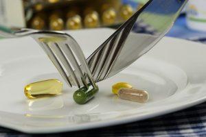 Hårtab behandling kan skyldes din medicamenter.