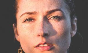 Øjenlågsoperation: Hvordan kan den hjælpe mig?
