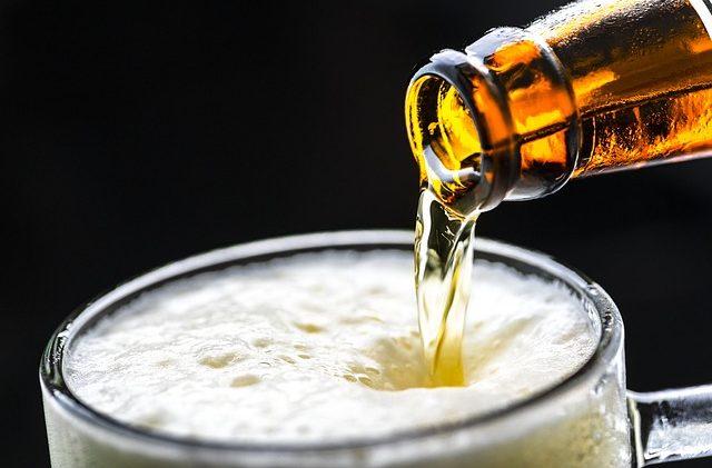 Ølbrygning:  Få dig en hobby, du kan smage på
