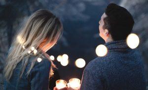 Parterapi i Roskilde hjælper mange parforhold