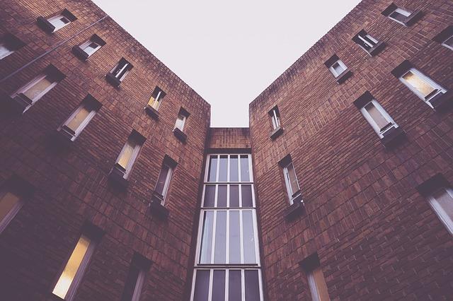 Ejendomsservice i København vedligeholder din bolig
