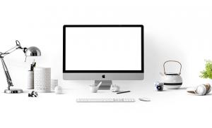 Skal et webbureau hjælpe din virksomhed til tops?