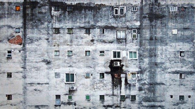Affugtning: Beskyt din bolig mod skimmelsvamp