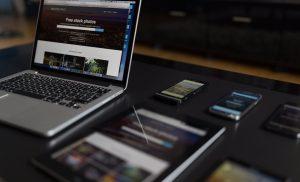 Et smart Webbureau kan hjælpe dig i dag
