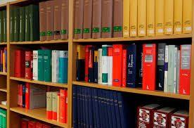 Erhvervsrådgivning med dygtig advokat