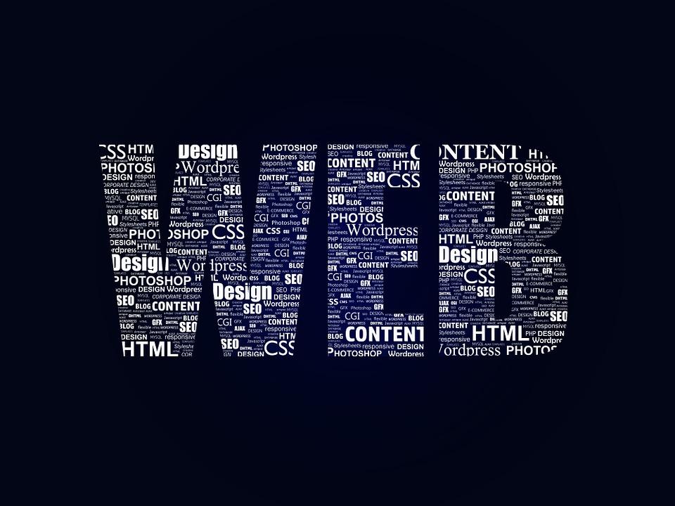 Adwords Specialist hjælper dig med målrettet markedsføring