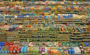 Fødevarehygiejne kursus med Eurofins