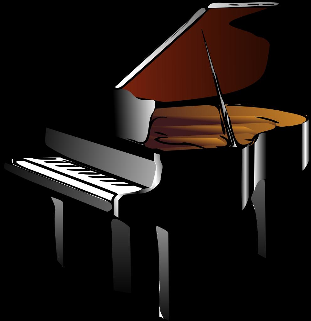 Klaverstemmer kan hjælpe dit klaver