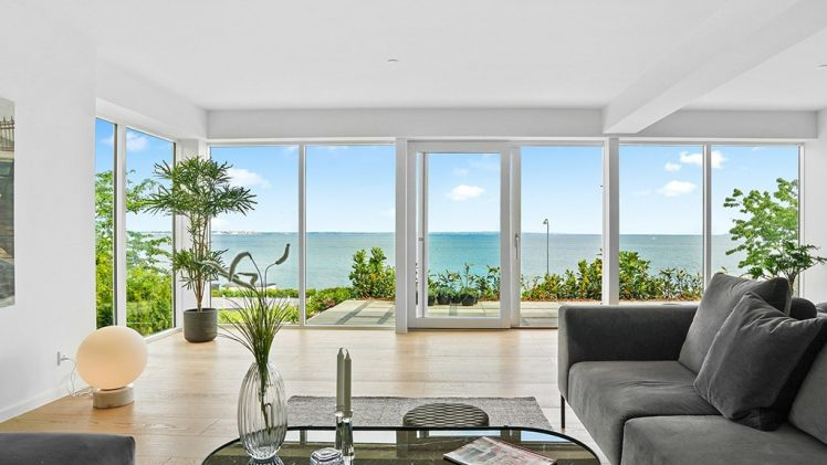 Skal du sælge din bolig? Bestil en boligstylist