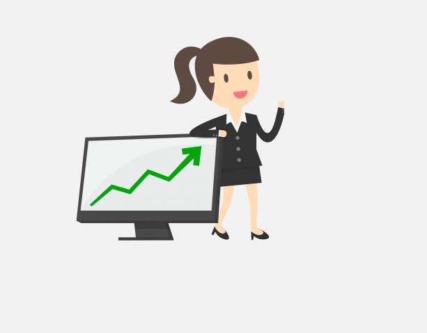 Woocommerce webshop kan hjælpe din virksomhed