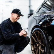 Autoværksted Randers har god service og gode priser