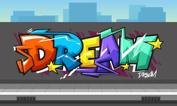 Har din ejendom brug for graffitirens?